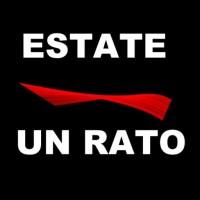 (c) Estateunrato.net