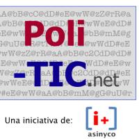 (c) Poli-tic.net