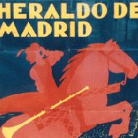 (c) Heraldodemadrid.net