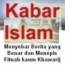 Mengenal Imam Hanafi, Imam Malik, Imam Syafi'i, dan Imam Hambali