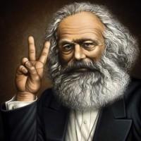"""""""¿Marxismo? ¡Pero si eso está anticuado!"""" - texto breve publicado en septiembre de 2012 en el blog Marxismo Irreverente 5aed277a56da580a428bc03929e930e3?s=200"""