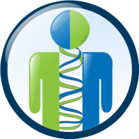 Personal Genome Project: Public Comments on NIH draft Genomic Data Sharing Policy
