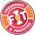 Fit Pregnancy and Parenting