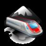 MAPA DE RUTES: excursions estació a estació