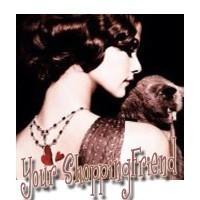 L'altro blog: YourShoppingFriend.com Il blog dello shopping e del tempo libero