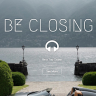 ALWAYS BE CLOSING PODCAST » Podcast
