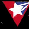"""#Cuba: Proyecto Génesis de la #CIA y la """"nueva prensa"""""""