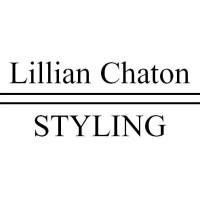 Lillian Chaton