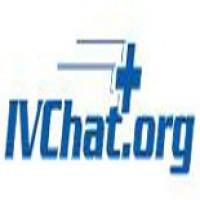 @IVchat (#IVchat)