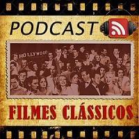 (c) Filmesclassicos.com.br