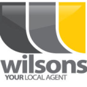 Wilsons property, real estate agency in Woy Woy, for rent,  for sale, Central Coast