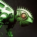 openSUSE et open source
