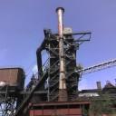 Profilbild von Duisburg am Rhein