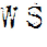 Fino alla teoria dei tre simulacri di Manuel Paolino