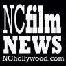 Contact NC Film News