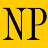 Past sexual partner of Nova Scotia officer testifies at Garnier murder trial