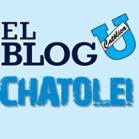 Barcelona vence al Trencito. Azul #UCatólica 0-2 Barcelona 24/03/2013