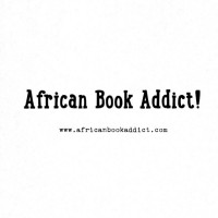African Book Addict! - WordPress.com 2017-08-12 19:10