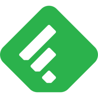 Transitioning from Google Reader to feedly