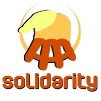 (c) Aaasolidarity.org