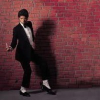 Opet Billie Jean Rap