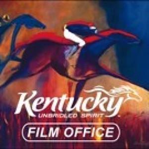 About - Kentucky Film Educators Summit 2011-09-17 17:49