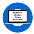 Northwest Christian Writers' Association