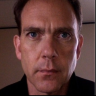 Chris Teplovs, Ph.D. Chris Teplovs, Ph.D.