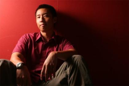 Edwin Tam