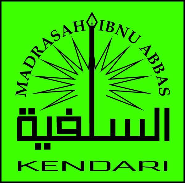 Ibnu Abbas as-Salafy Kendari