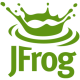 JFrog Developers