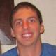 Ryan Levick