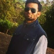Ayush Chandel