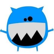 Photo of D.Monster