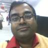 Somik Bndopadhyay