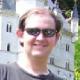 Thomas Glufke