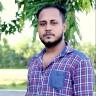 Ishtiayk Ahmed