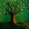 Subhasree Naskar
