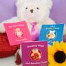 Baffled Bear Books