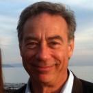 Frank Lalli