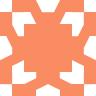 Nayan Sarkar