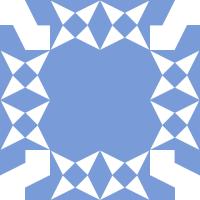 tcpdump – weicode