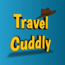 Travel Cuddly