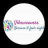 vibeweavers