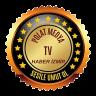 POLAT MEDYA HABER KINIK