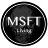 msftliving