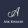 Khalid Lawal