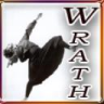 wrathofkublakhan