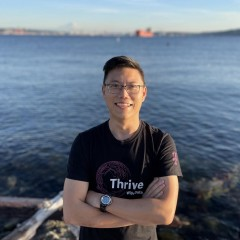 Install PySpark from scratch and integrate with Jupyter – Phan's notes