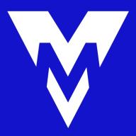 Villen Media Official